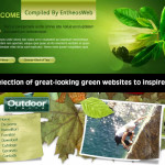 green_fimg