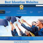 education_fimg