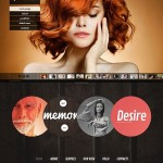 best 2012 one page templates