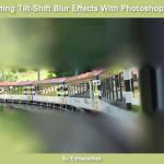tilt_shift_fimg