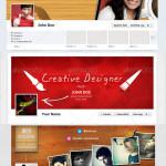 professional_fb_covers_fimg