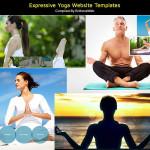 yoga_templates