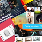 popular javascript files