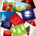 75 Free High-Quality Christmas Graphics, Vectors and Backgrounds