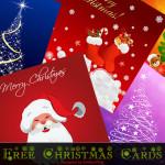 xmas_card_fimg