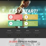 49639-fitness-responsive - Copy