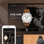 Watchelli-Luxury-Watches-Store-PrestaShop-Theme