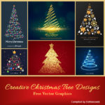 signs - Free Vector Graphics