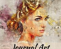Journal+Art+Photoshop+Action_Pre