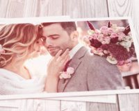 Creative Wedding Videos, Animations and Effects